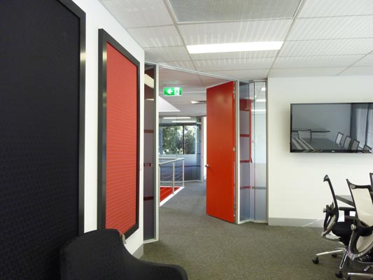 Miele-Office-Fitout_Knoxfield-4