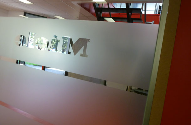 Miele-Office-Fitout_Knoxfield-8