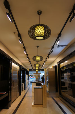 Miele-Yaohan-Store_Shanghai_China-21
