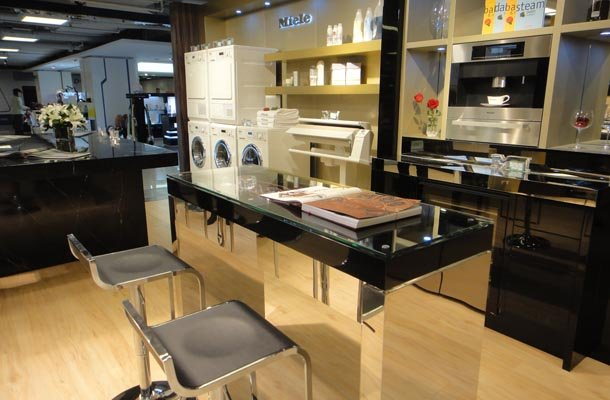 Miele_Beijing_Parkson_China-5