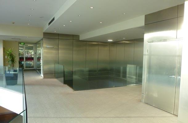 Milton_Pde_Malvern_Office_Building-11