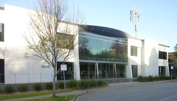 Milton_Pde_Malvern_Office_Building-2