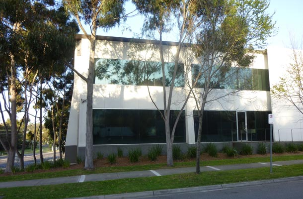 Milton_Pde_Malvern_Office_Building-3