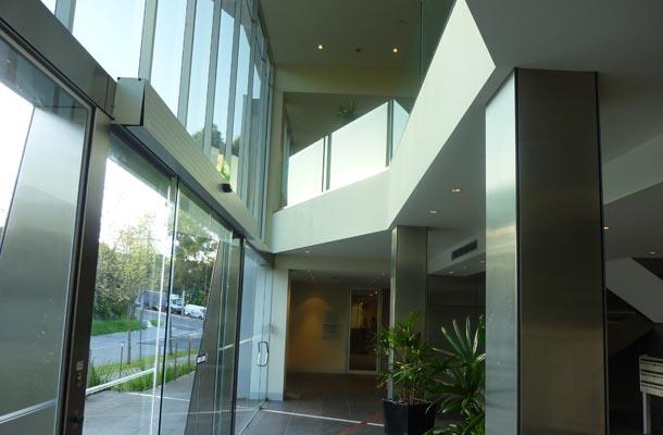 Milton_Pde_Malvern_Office_Building-5