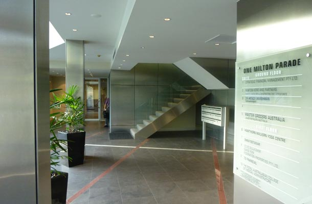 Milton_Pde_Malvern_Office_Building-6