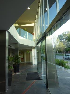 Milton_Pde_Malvern_Office_Building-7