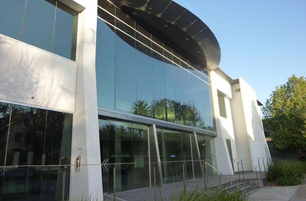 Milton_Pde_Malvern_Office_Building