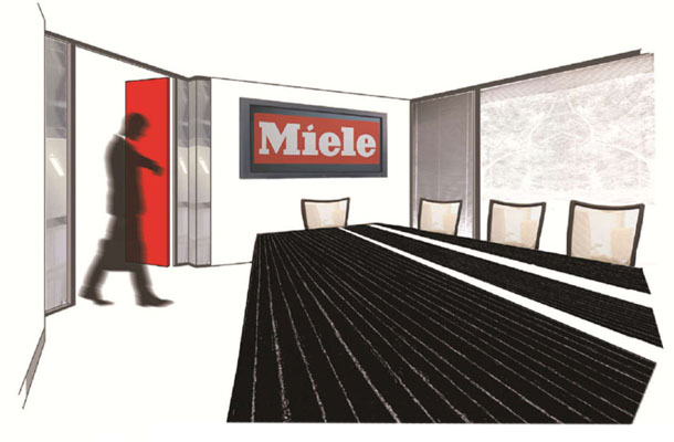 Miele-Office-Fitout_Knoxfield-10