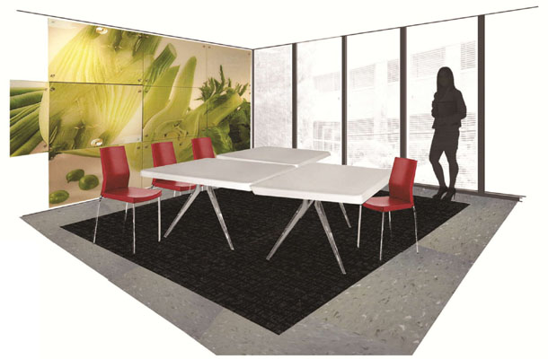 Miele-Office-Fitout_Knoxfield-11