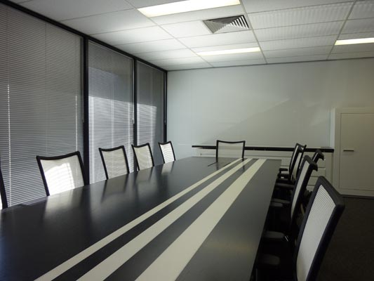 Miele-Office-Fitout_Knoxfield-2