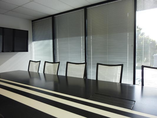 Miele-Office-Fitout_Knoxfield-3