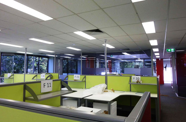 Miele-Office-Fitout_Knoxfield-5