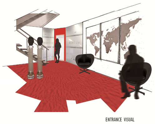 Miele-Office-Fitout_Knoxfield-9
