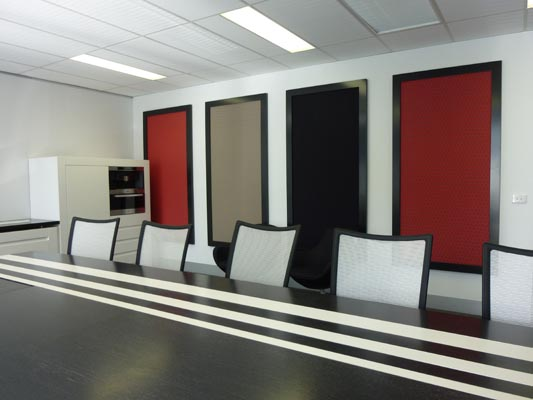 Miele-Office-Fitout_Knoxfield