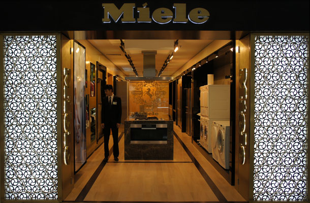 Miele-Yaohan-Store_Shanghai_China-81