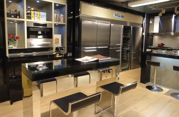 Miele_Beijing_Parkson_China-4