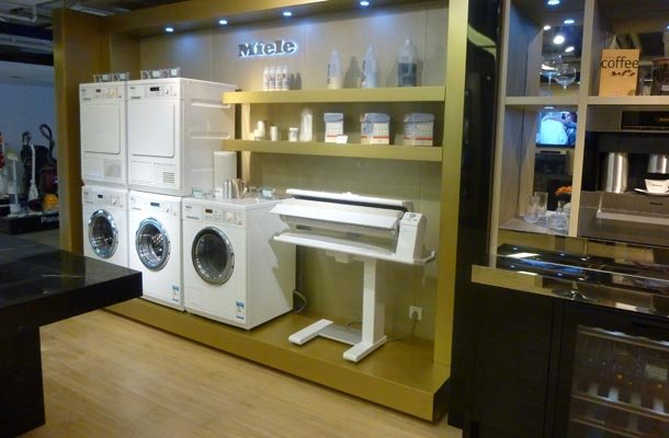 Miele_Beijing_Parkson_China-8