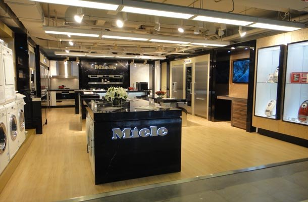 Miele_Beijing_Parkson_China