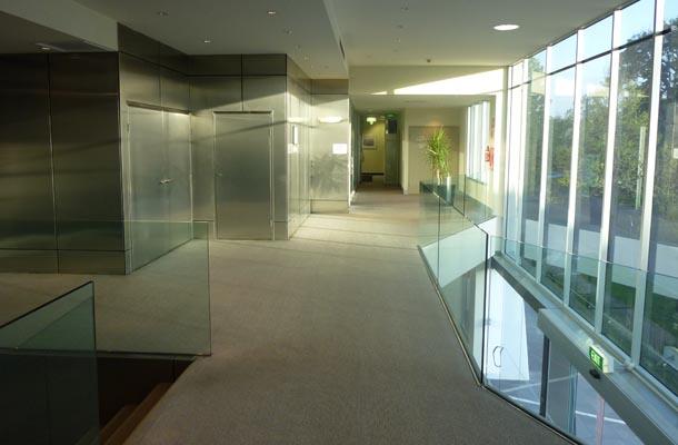 Milton_Pde_Malvern_Office_Building-10