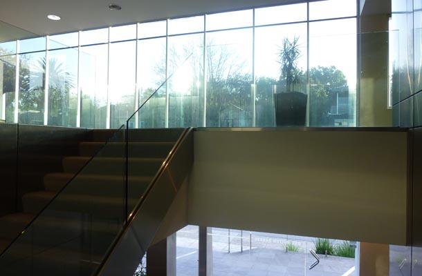 Milton_Pde_Malvern_Office_Building-12