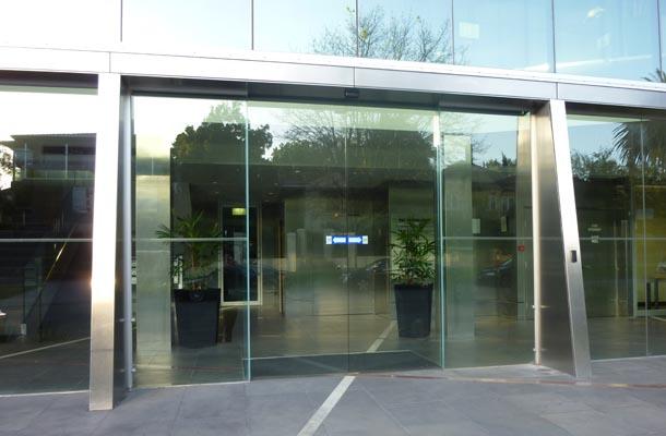 Milton_Pde_Malvern_Office_Building-4