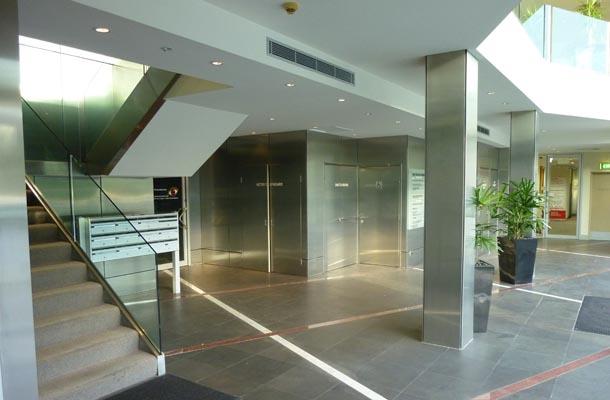 Milton_Pde_Malvern_Office_Building-8
