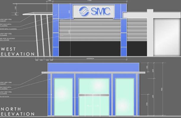 SMC-PNEUMATICS_Notting_Hill