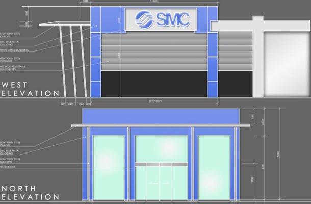 SMC-PNEUMATICS_Notting_Hill